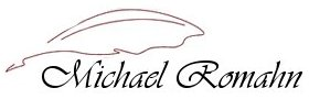 Michael Romahn